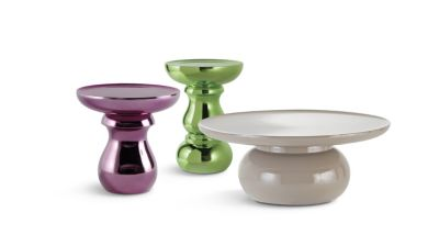 Cocktail Tables All Roche Bobois Products