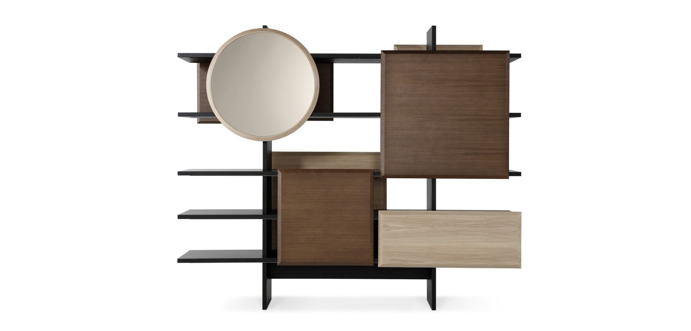 globe trotter marcel wanders roche bobois. Black Bedroom Furniture Sets. Home Design Ideas