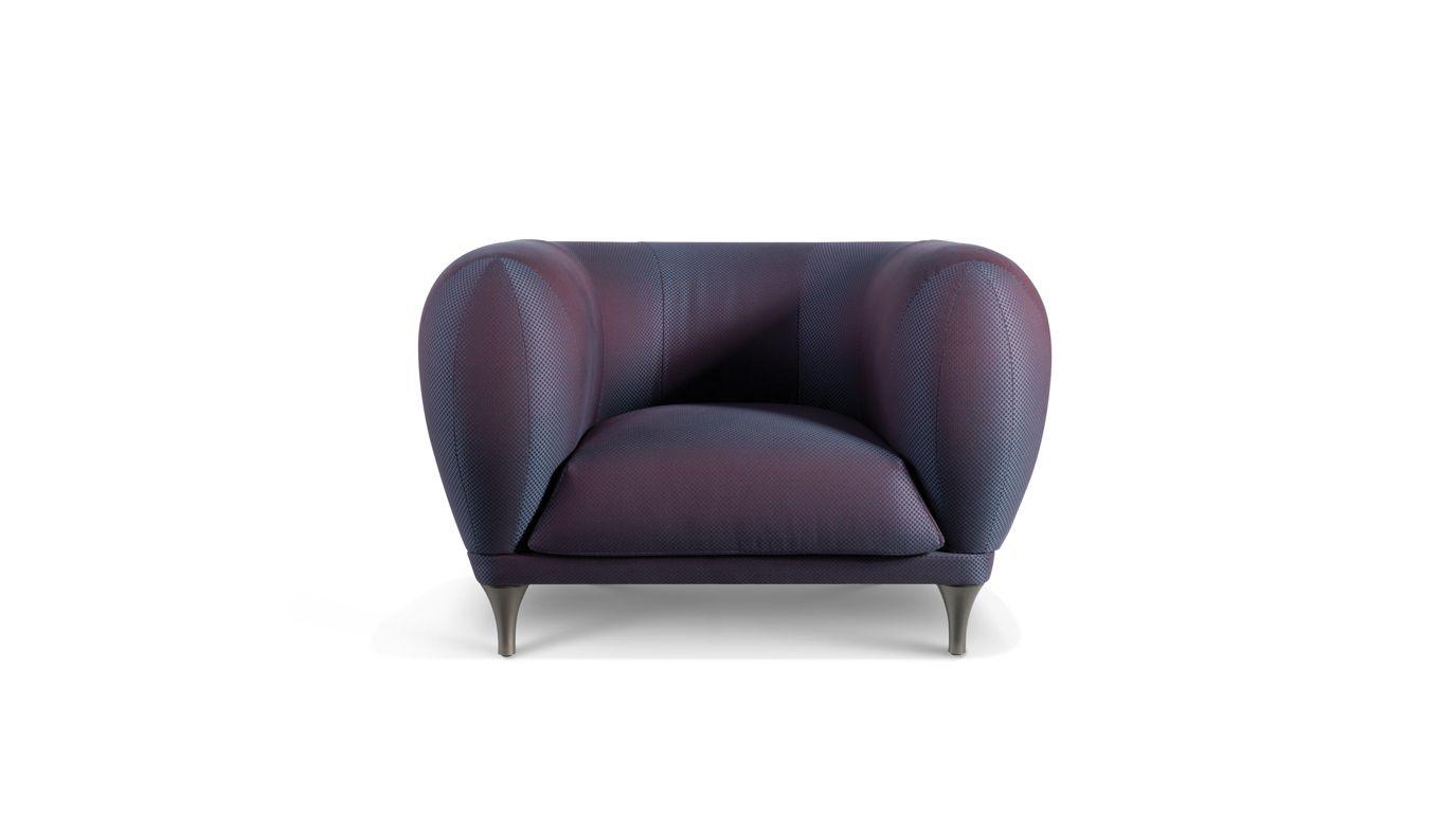 montgolfiere fauteuil roche bobois. Black Bedroom Furniture Sets. Home Design Ideas