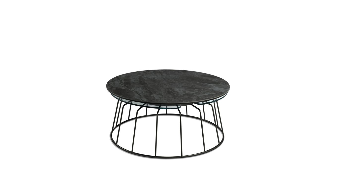 Bobois Vogue Table Vogue Table Roche Basse Basse XkiOPZuwT