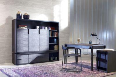Bureaux et tables d ordinateur en verre pour la maison achetez