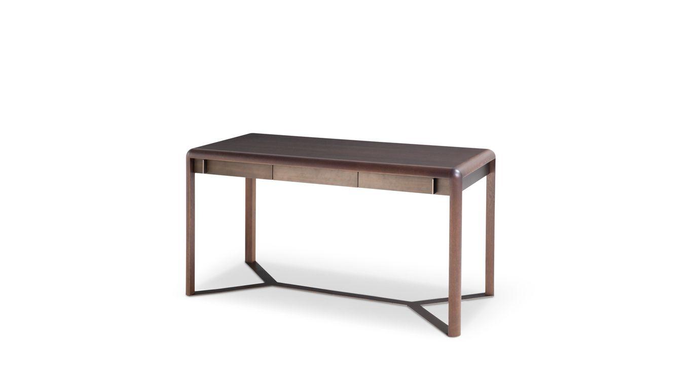 rive droite bureau roche bobois. Black Bedroom Furniture Sets. Home Design Ideas