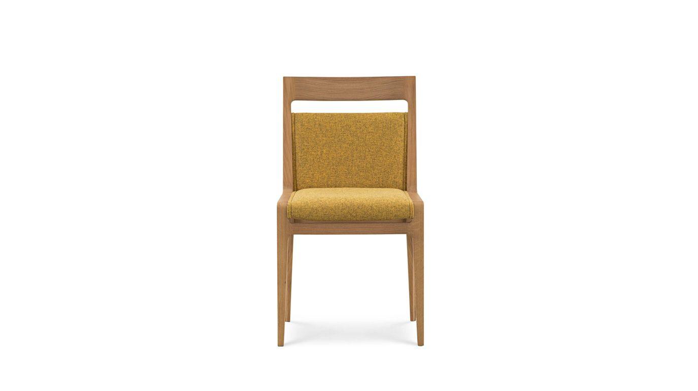 assemblage chaise chair nouveaux classiques collection. Black Bedroom Furniture Sets. Home Design Ideas