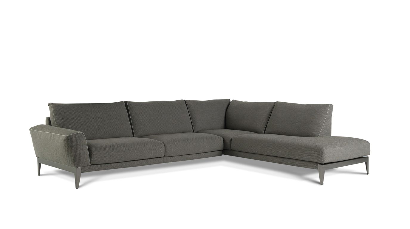 Fabelhaft Großes Schlafsofa Dekoration Von Principe Eckkomposition. Product_detail_content_wishlist_alt_add
