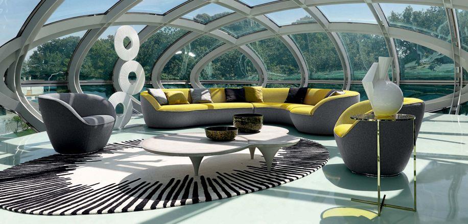 Prime Edito Armchair Armchairs Roche Bobois Beatyapartments Chair Design Images Beatyapartmentscom