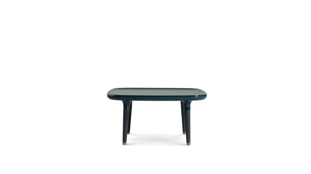 TABLES BASSES  tous les produits Roche Bobois 104b7b15f33e
