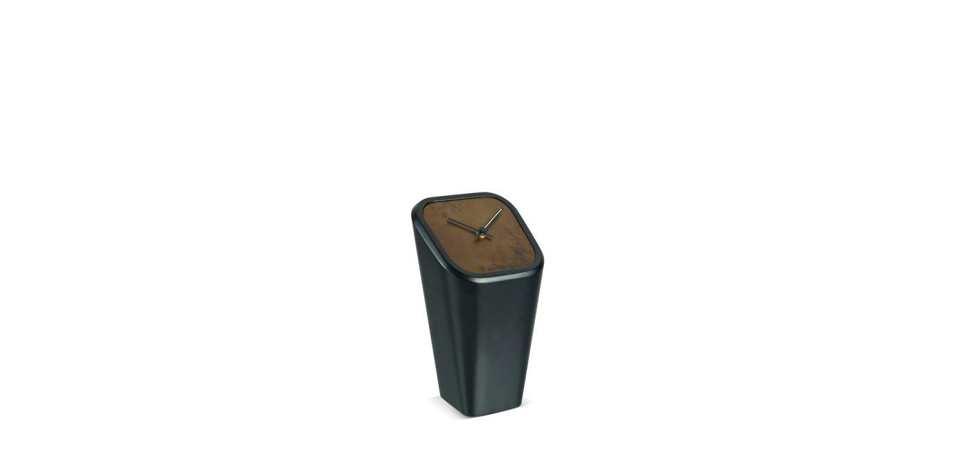Hms orologio da tavolo roche bobois for Orologio da tavolo thun