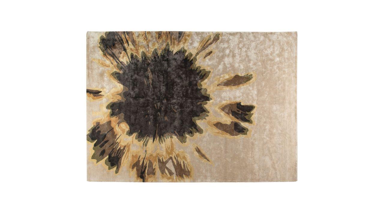 chippewa rug roche bobois. Black Bedroom Furniture Sets. Home Design Ideas