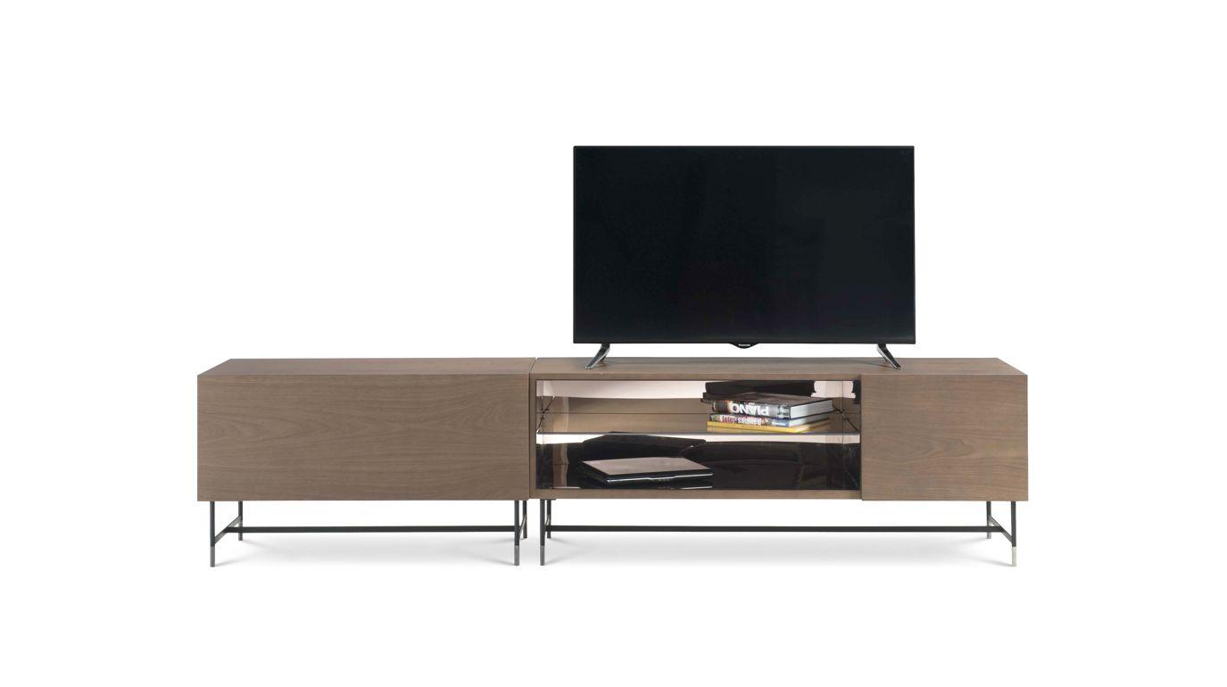 contact meuble tv roche bobois. Black Bedroom Furniture Sets. Home Design Ideas