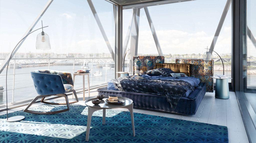 roche bobois dcoration meubles canaps design