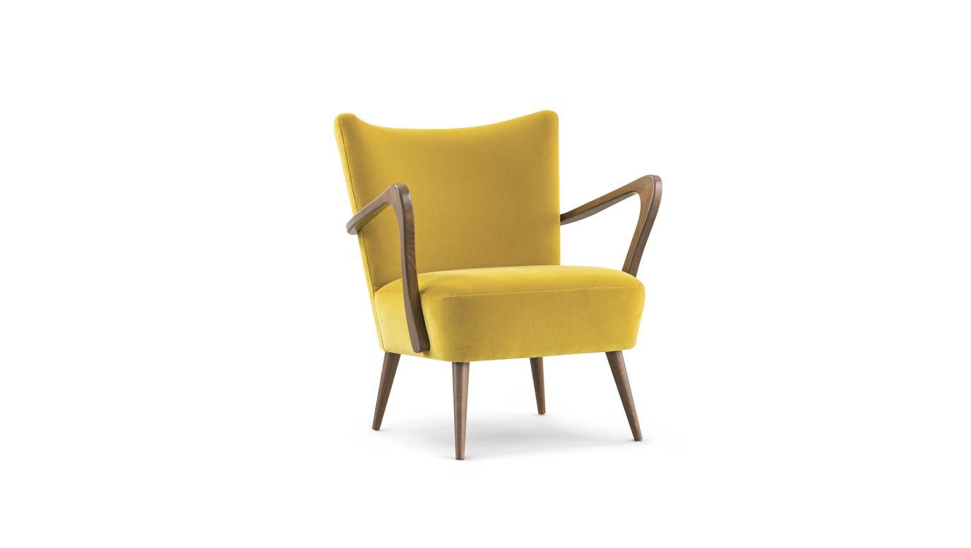 gregoire fauteuil collection nouveaux classiques roche bobois. Black Bedroom Furniture Sets. Home Design Ideas