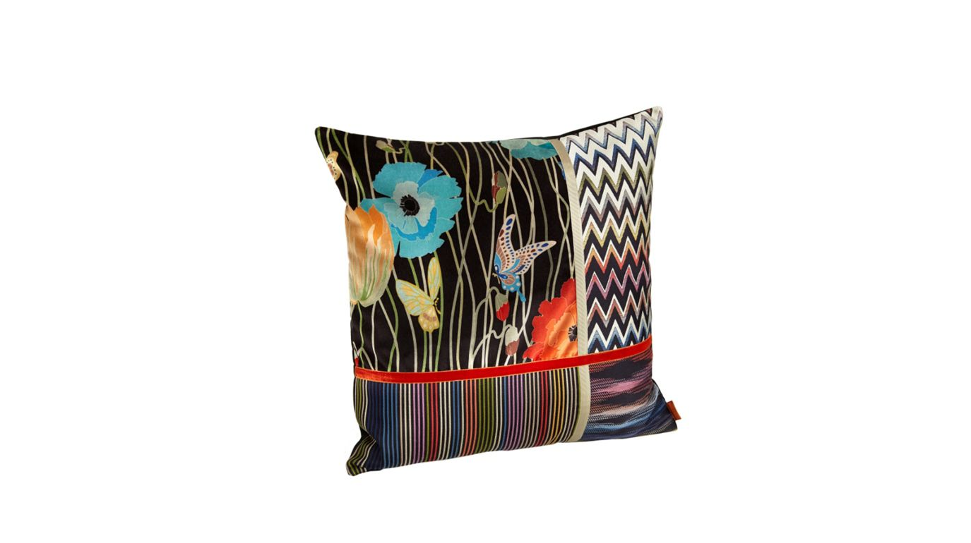 vancleave coussin roche bobois. Black Bedroom Furniture Sets. Home Design Ideas