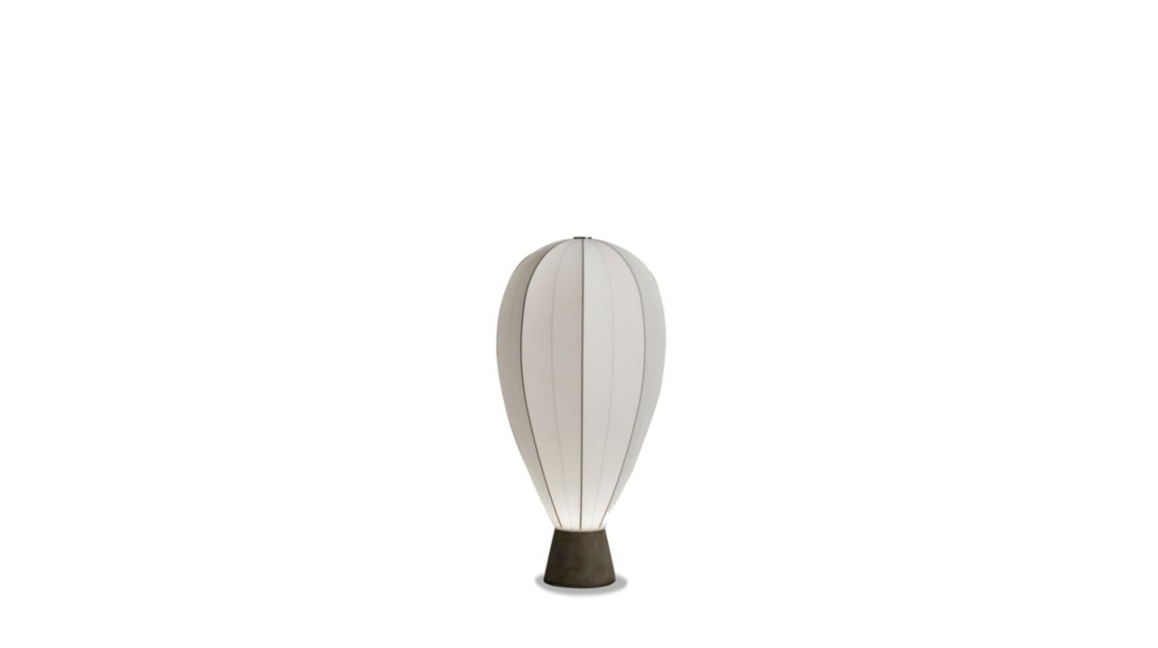 Up À Bobois Roche Poser Lampe hotrQBsCdx