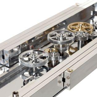 Bobois Table Astrolab Roche Repas De vOwynmN80