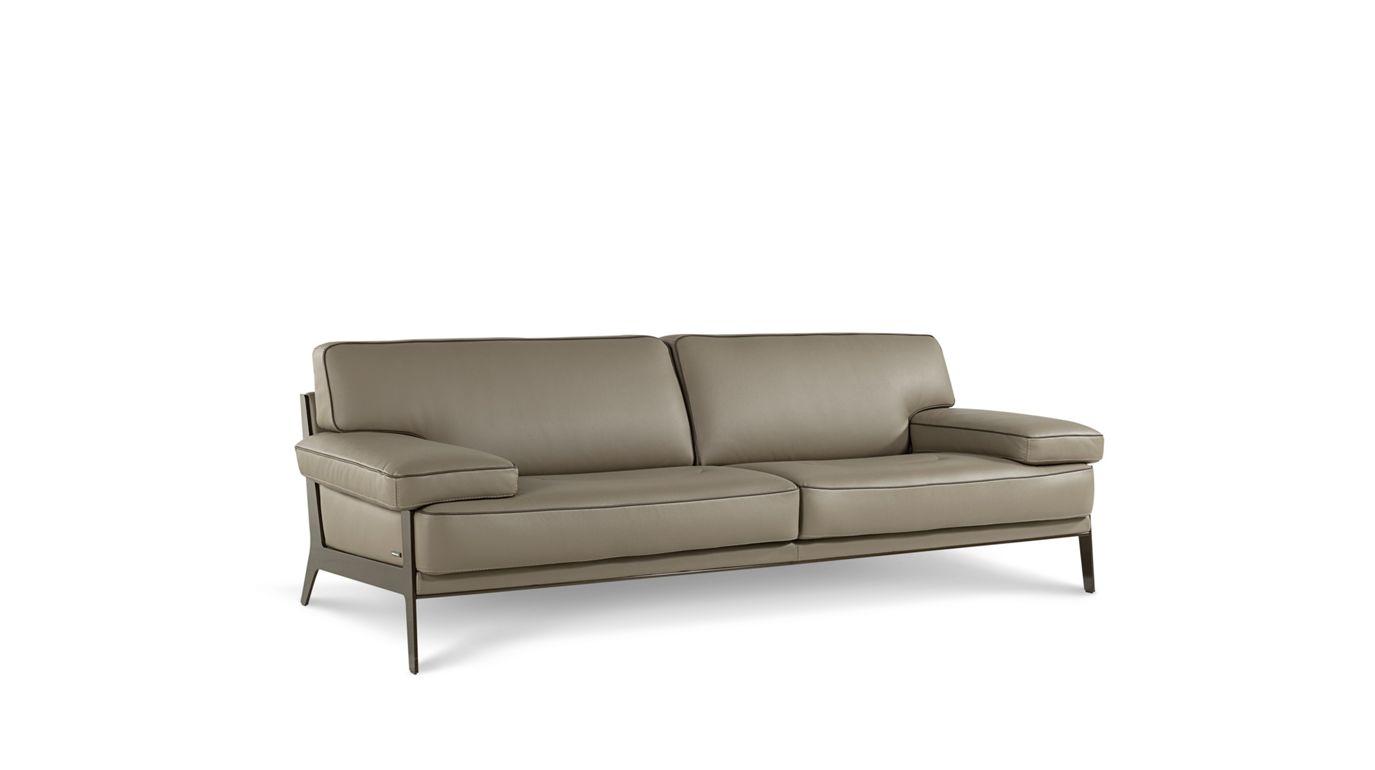 canape maison du monde rotin ventana blog. Black Bedroom Furniture Sets. Home Design Ideas