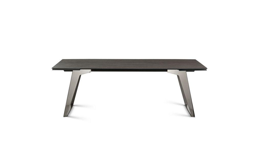 TABLES DE REPAS: tous les produits Roche Bobois