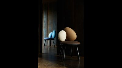 Chairs stools benches all roche bobois products