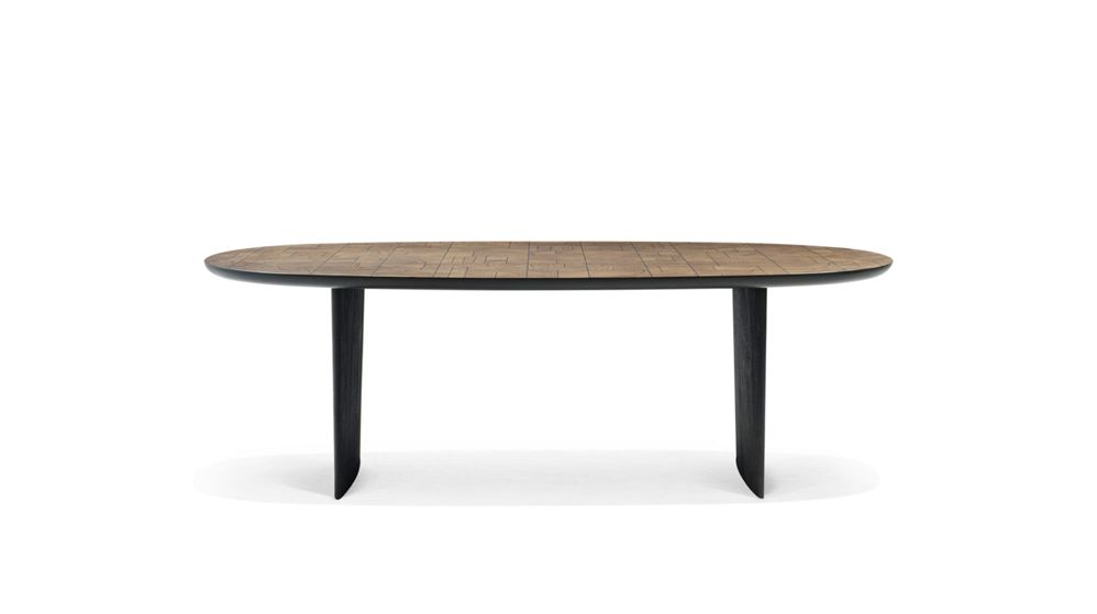 fa71a26b418b TABLES: all Roche Bobois products