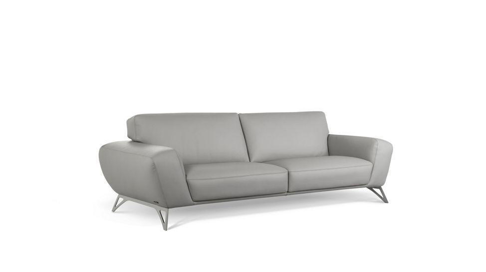 INSPIRATION Large 3-seat sofa (SOFAS & SOFA BEDS) | Roche Bobois