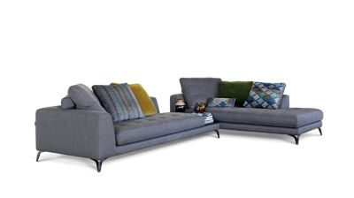 New collection all roche bobois products