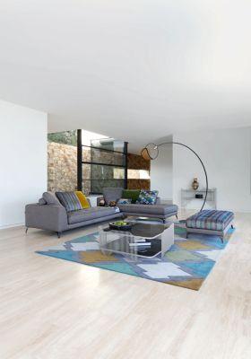 Merveilleux SYMBOLE. Design Sacha Lakic