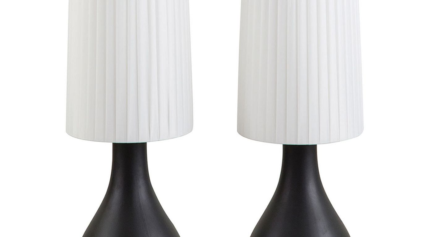 Top LIGHTING: all Roche Bobois products HN66