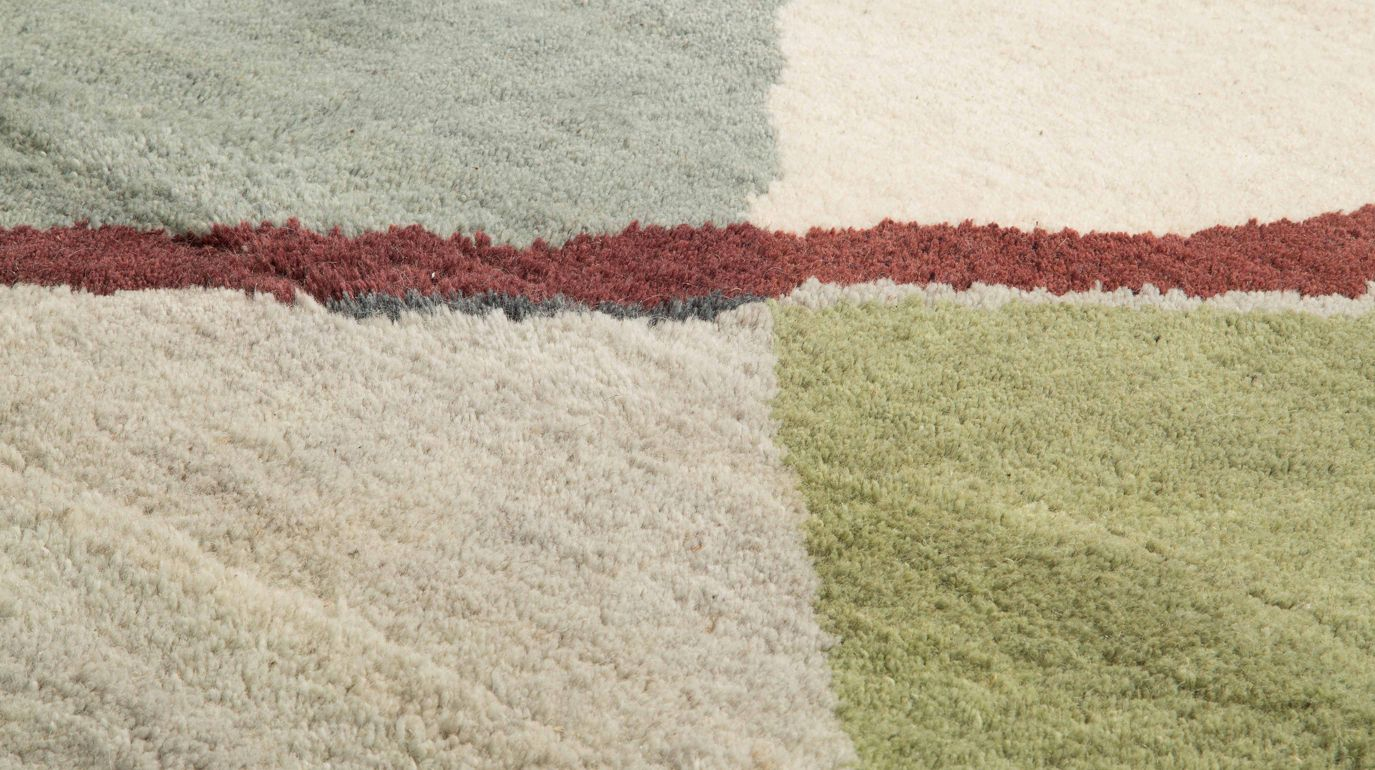merge day rug roche bobois. Black Bedroom Furniture Sets. Home Design Ideas