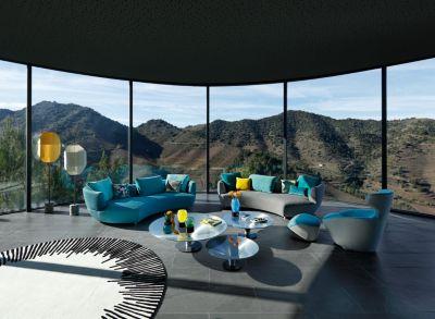 Roche Bobois Paris   Interior Design U0026 Contemporary Furniture