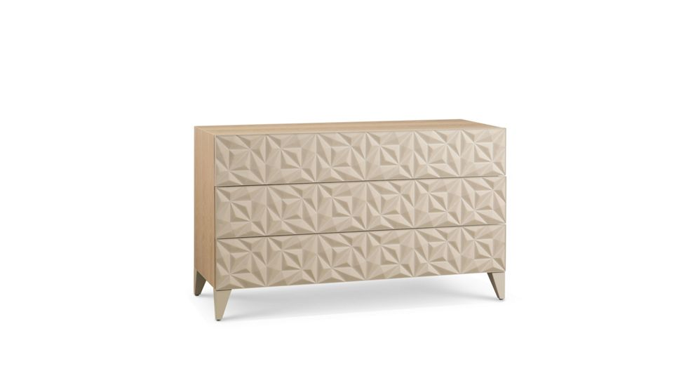 OTHER BEDROOM FURNITURE: all Roche Bobois products