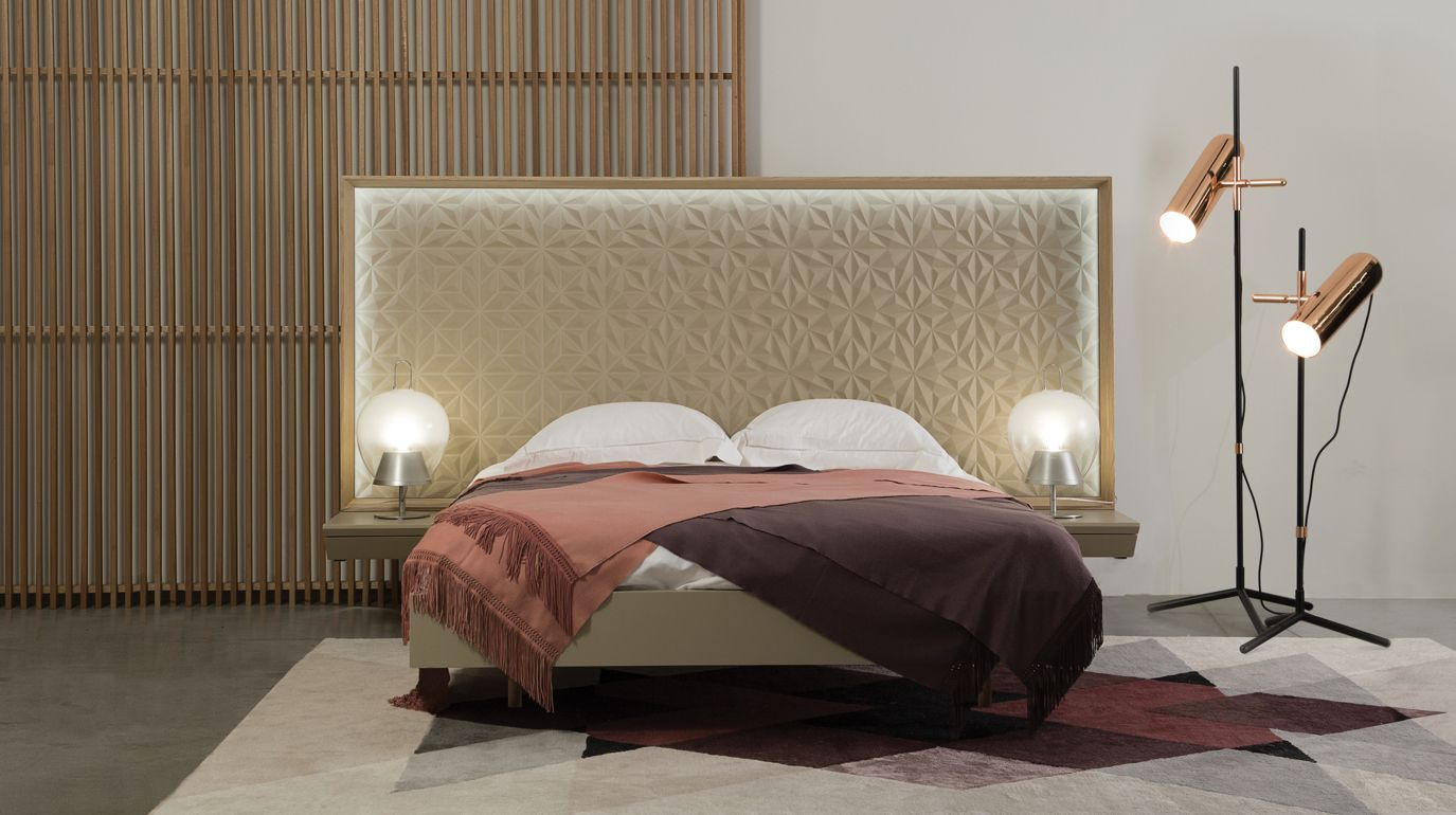 Beds All Roche Bobois Products