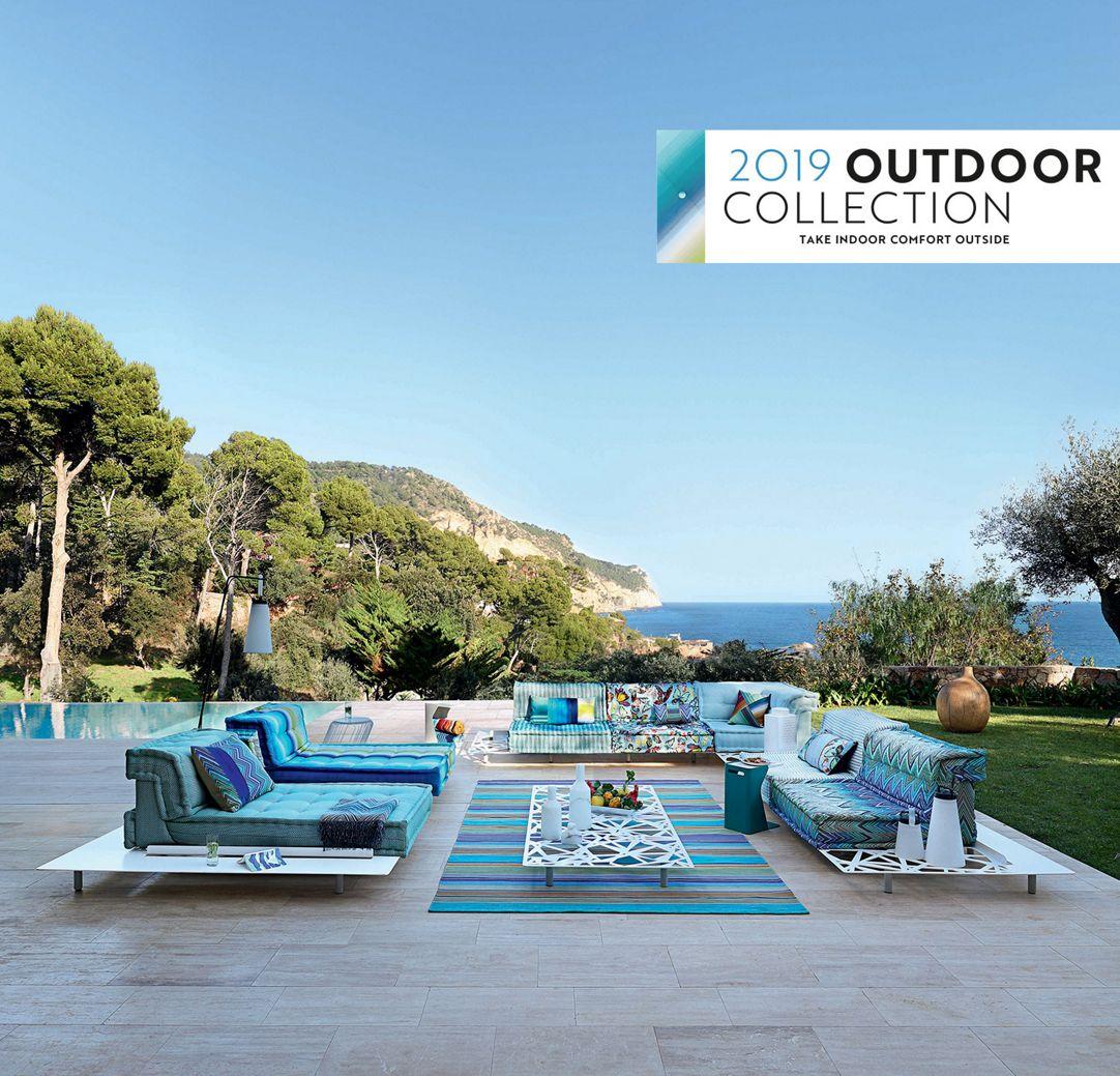 7c2ac5762111 Roche Bobois Paris - Interior design   Contemporary furniture