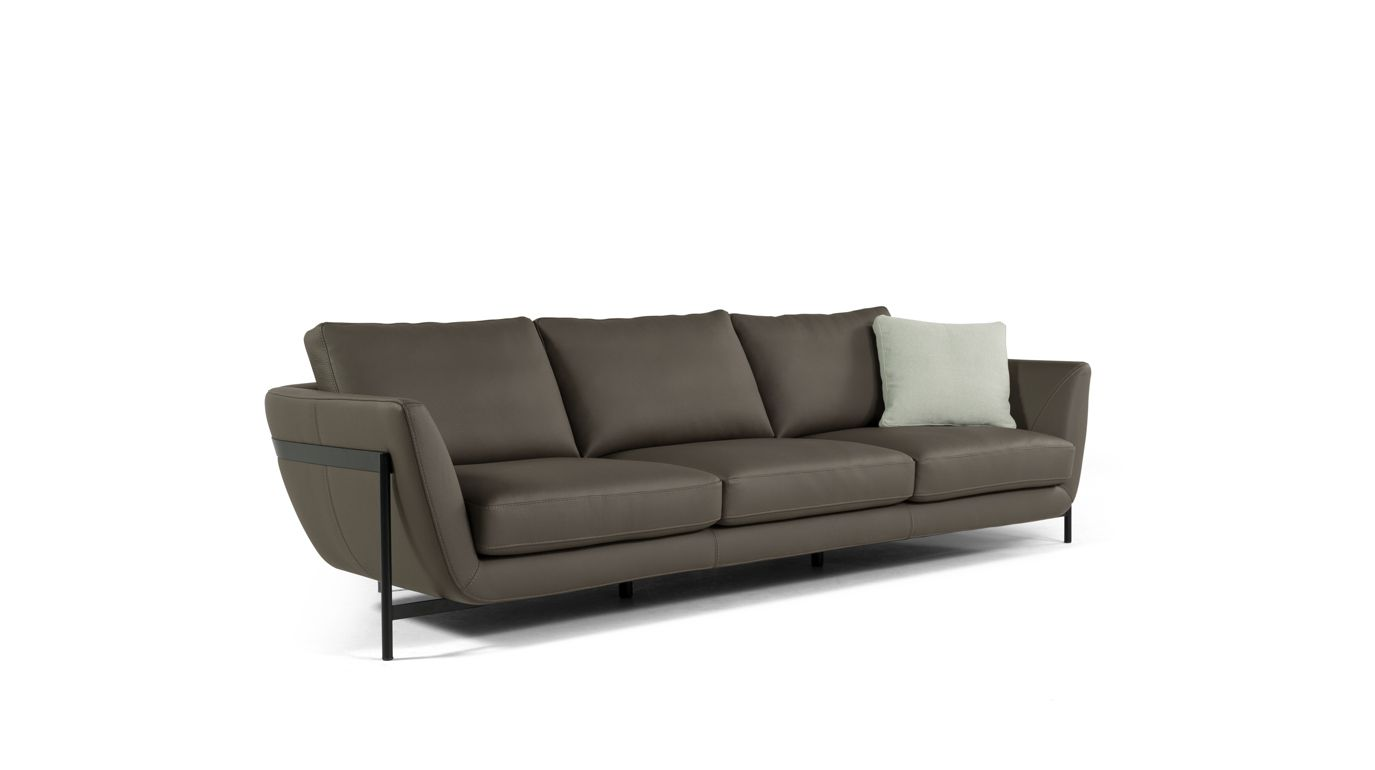 SOFAS & SOFA BEDS: all Roche Bobois products