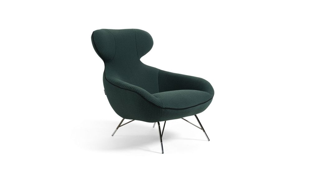 Sensational Armchairs Roche Bobois Cjindustries Chair Design For Home Cjindustriesco