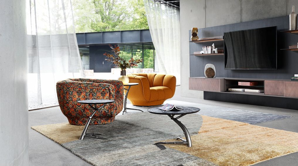 Sensational Armchairs Roche Bobois Beatyapartments Chair Design Images Beatyapartmentscom