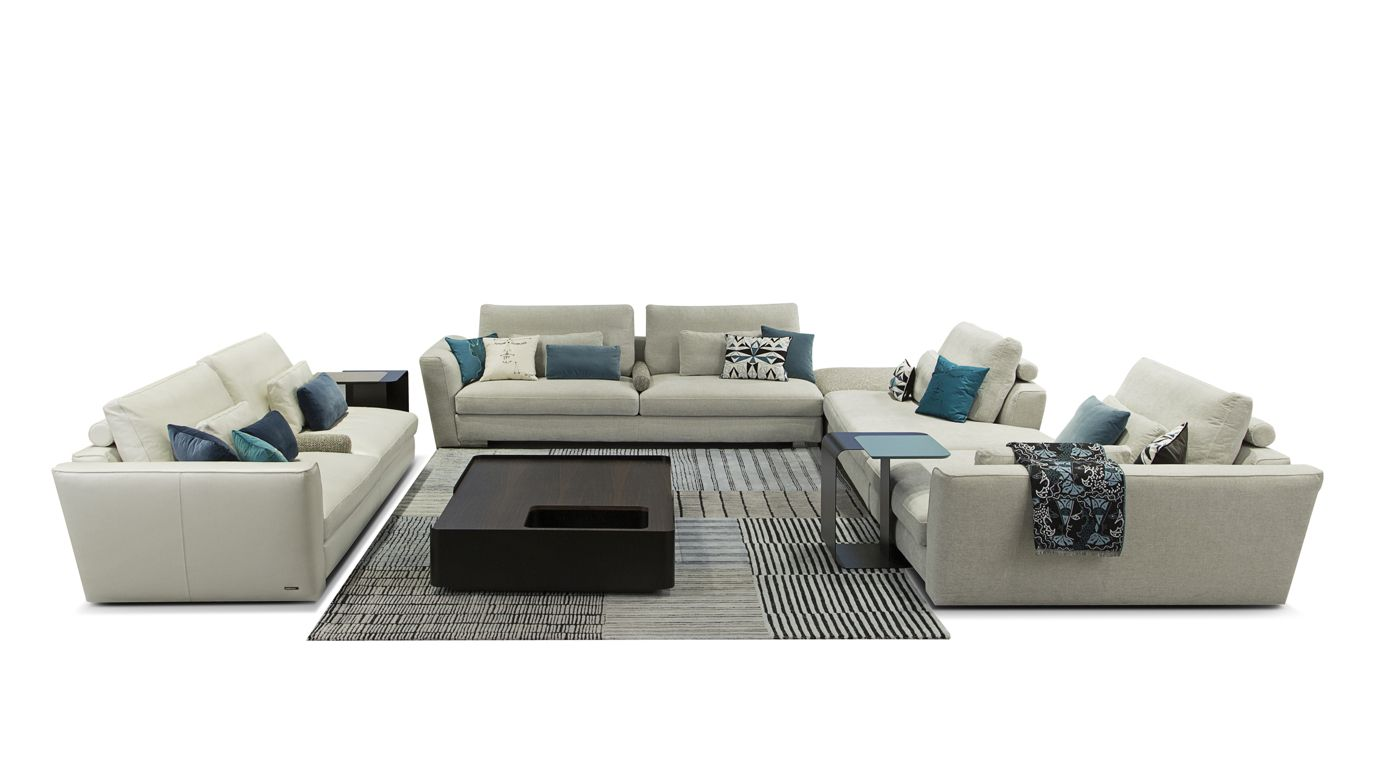 Pleasing Sofas Sofa Beds All Roche Bobois Products Download Free Architecture Designs Sospemadebymaigaardcom