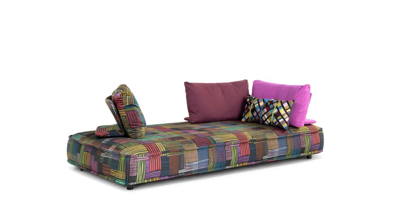 Remarkable Sofas Sofa Beds Roche Bobois Dailytribune Chair Design For Home Dailytribuneorg