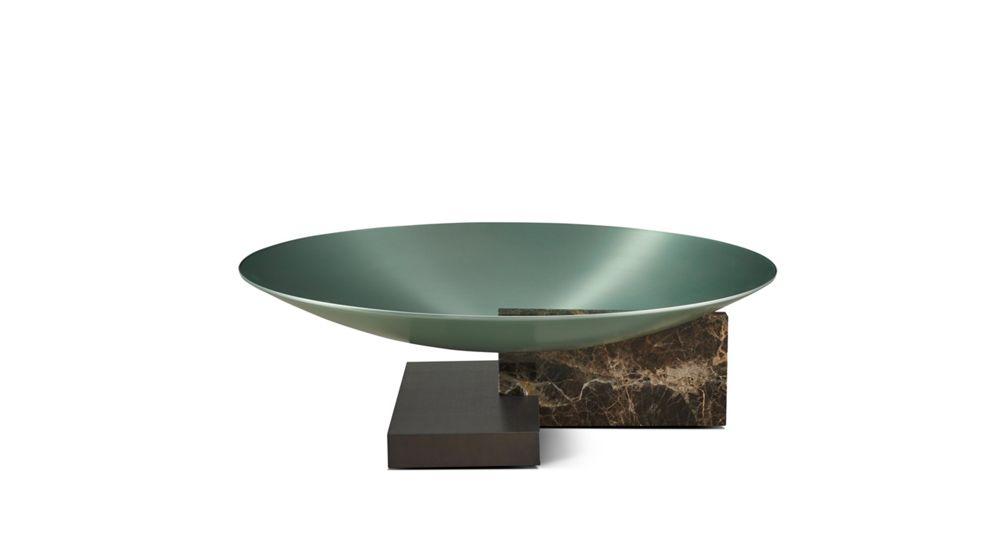 Roche Tables BassesTous Produits Les Bobois H9I2ED