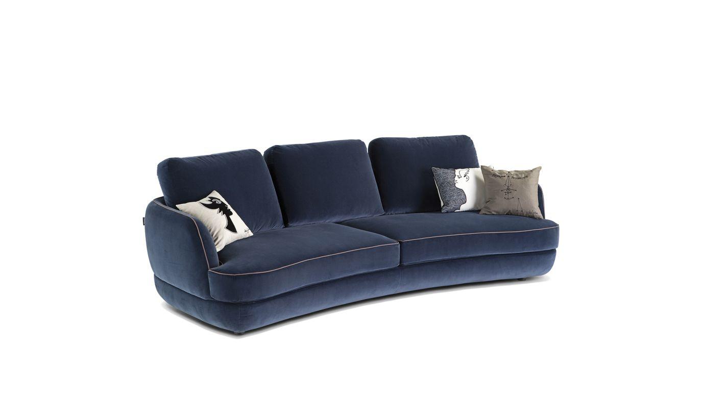 Fantastic Sofas Sofa Beds Roche Bobois Alphanode Cool Chair Designs And Ideas Alphanodeonline