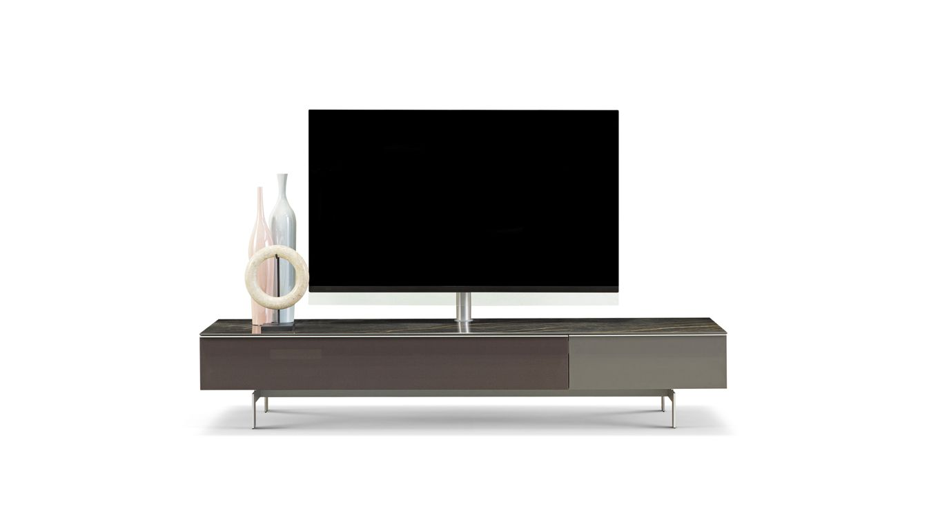 Awe Inspiring Tv Units Roche Bobois Gmtry Best Dining Table And Chair Ideas Images Gmtryco