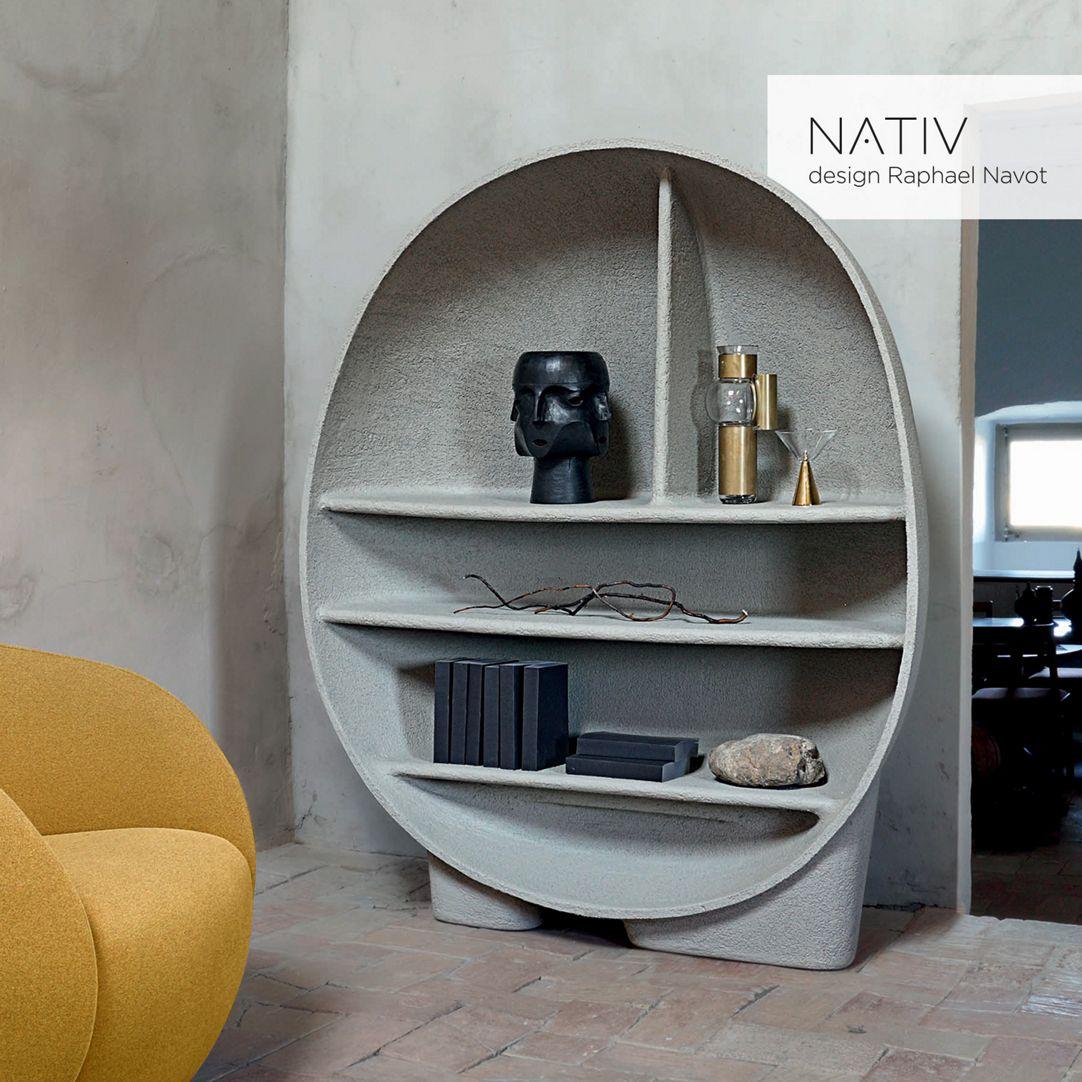 Roche Bobois Paris - Interior design & Contemporary furniture