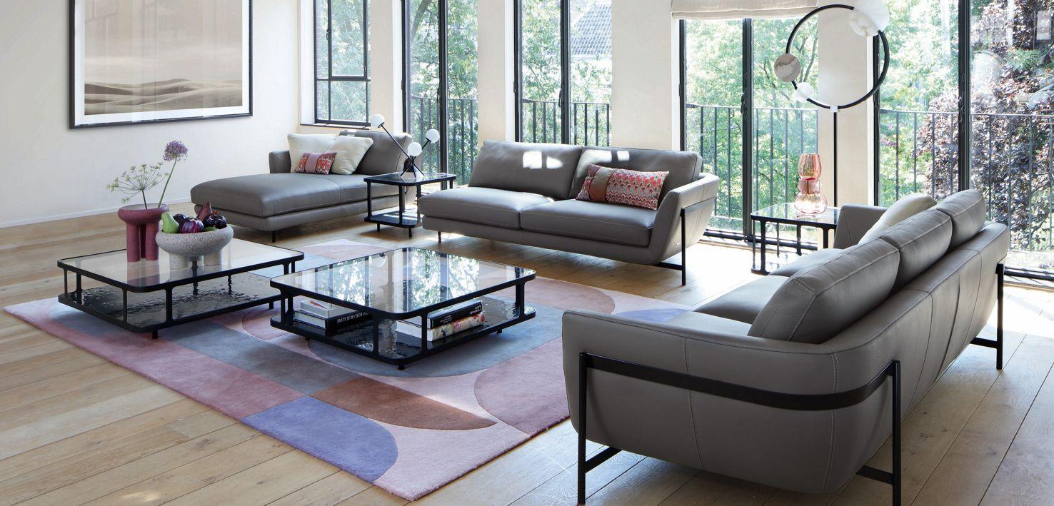 Pleasing Roche Bobois Paris Interior Design Contemporary Furniture Download Free Architecture Designs Lukepmadebymaigaardcom