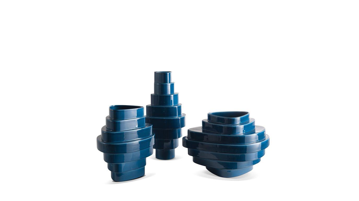 PAQUEBOT Vase (OBJETS DE DECORATION) | Roche Bobois