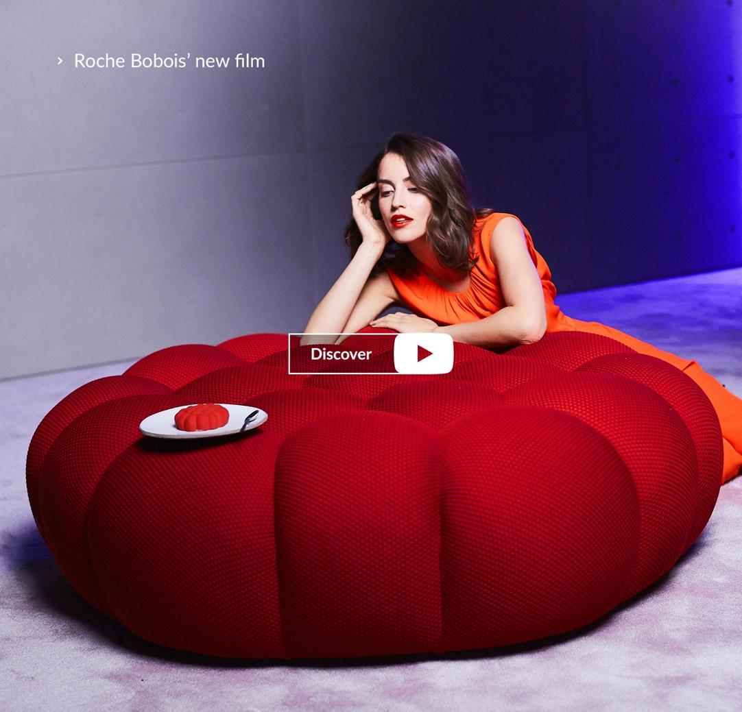 Roche Bois Mobili.Roche Bobois Paris Interior Design Contemporary Furniture