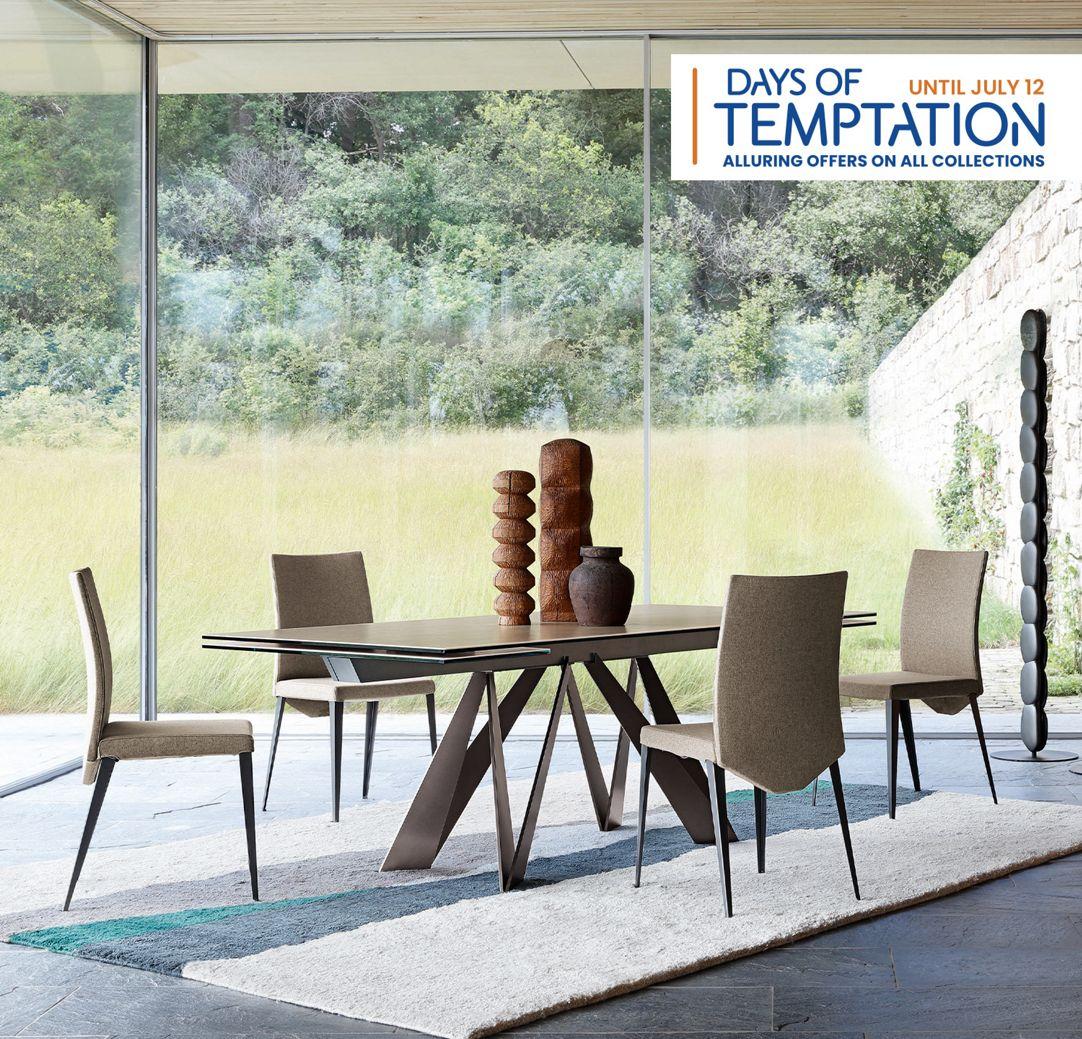 Mille Gusti Nova Milanese Prezzi roche bobois paris - interior design & contemporary furniture