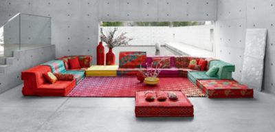 mah jong sofa roche bobois rh roche bobois com roche bobois living room ideas roche bobois living room chairs