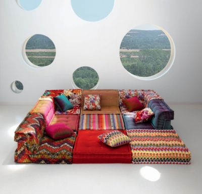 mah jong sofa roche bobois rh roche bobois com