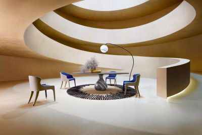 Picture of: Roche Bobois I Official Website L 60 Years Of Creation